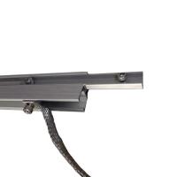 Соединитель для монтажных реек L200