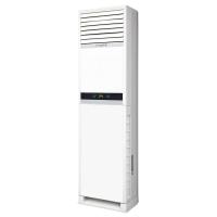 Колонная сплит-система Energolux SAP60P2-A/SAU60P2-A