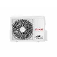 Funai RAMI-3OR70HP.D05/U Origami