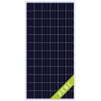 Солнечная панель поликристаллическая Sila 330Вт (24В) 5BB PERC