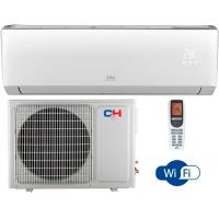 Сплит-система Cooper&Hunter CH-S12FTXLA (Wi-Fi) ARCTIK INVERTER