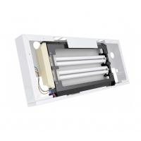 Модуль обеззараживания воздуха Energolux DUF09