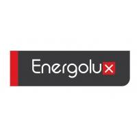 Адаптер для подключения ЦПУ Energolux SIA01A1