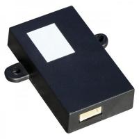 Wi-Fi адаптер Energolux SIW01A1