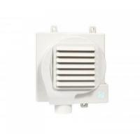 Haier О2-FRESH AIR EXCHANGE блок подмеса свежего воздуха