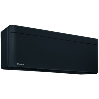 Кондиционер Daikin Stylish FTXA25BB/RXA25A