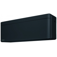 Кондиционер Daikin Stylish FTXA35BB/RXA35A