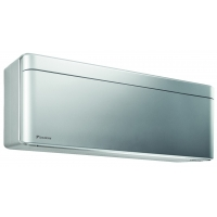Кондиционер Daikin Stylish FTXA20BS/RXA20A