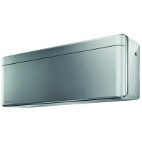 Кондиционер Daikin Stylish FTXA25BS/RXA25A