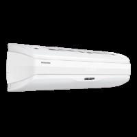 Кондиционер HISENSE VISION Superior DC Inverter AS-10UW4RXUQD00G