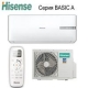 Кондиционер HISENSE BASIC A AS-07HR4SYDDL03G