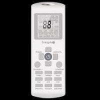 Кондиционер Energolux  LAUSANNE SAS18L2-A/SAU18L2-A
