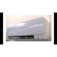 Кондиционер Mitsubishi Electric Deluxe Inverter MSZ-FH50VE/MUZ-FH50VE