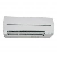 Кондиционер Mitsubishi Electric Standart Inverter MSZ-SF25VE/MUZ-SF25VE
