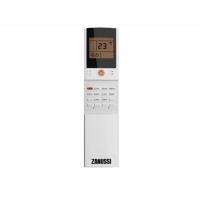 Кондиционер Zanussi MODERNO DC INVERTER Wi-Fi ZACS/I-09 HMD/N1