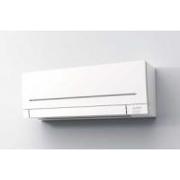 Кондиционер Mitsubishi Electric Standart Inverter AP MSZ-AP20VG/MUZ-AP20VG
