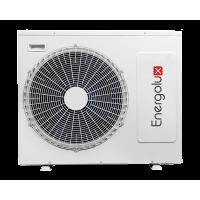 Кассетная сплит-система Energolux SAС24C3-A/SAU24U3-A