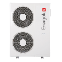 Кассетная сплит-система Energolux SAC48С3-A/SAU48U3-A
