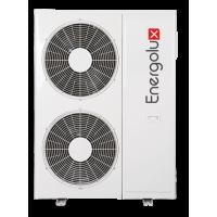 Канальная сплит-система Energolux SAD48D3-A/SAU48U3-A