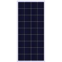 Солнечная панель поликристаллическая Sila 170Вт (12В) 5BB