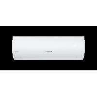 Кондиционер Energolux BADEN SAS24BD1-A/SAU24BD1-A