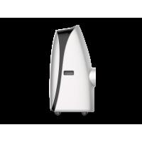 Мобильный кондиционер ROYAL CLIMA CELEBRITY RM-СB36HH-E