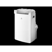 Мобильный кондиционер ROYAL CLIMA SALVATORE RM-SL39CH-E