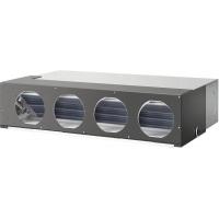Высоконапорная канальная сплит-система Energolux SAD100D3-A/SAU100U3-A