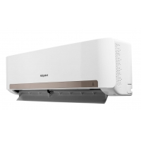 Кондиционер Hotpoint Smart Inverter Elegant plus 418