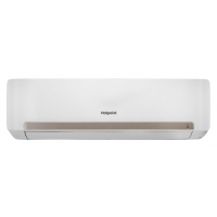 Кондиционер Hotpoint Smart Inverter Elegant plus 422