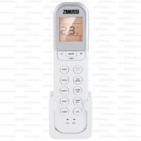 Кондиционер Zanussi SIENA DC INVERTER ZACS/I-07 HS/N1