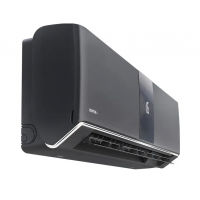 Кондиционер Centek CARBON GRAY CT-65Z10 Premium smart inverter