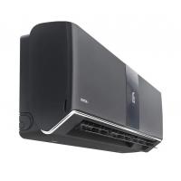 Кондиционер Centek CARBON GRAY CT-65Z24 Premium smart inverter