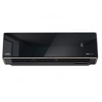 Кондиционер Centek BLACK MIRROR CT-65U13 Premium smart inverter