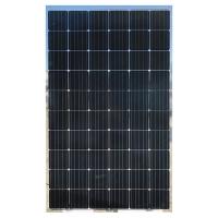Солнечная панель монокристаллическая Double Glass 305Вт