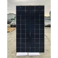 Солнечная панель поликристаллическая Double Glass 350Вт