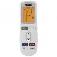 Кондиционер Zanussi SUPERIORE Wi-Fi ZACS-07 SPR/A17/N1