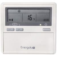 Канальный внутренний блок Energolux SAD09M1-AI