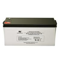 Аккумулятор SunStonePower 200 А*час 12В Gel
