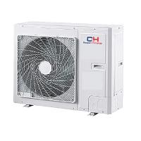 Тепловой насос Cooper&Hunter UNITHERM2 CH-HP10SINK2