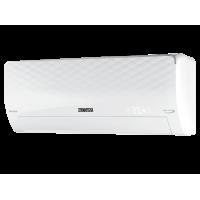 Кондиционер Zanussi VENEZIA DC INVERTER Wi-Fi ZACS/I-09 HV/A18/N1