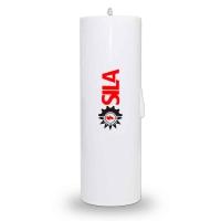 Буферный бак SILA SST-150 DHP