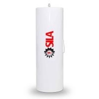 Буферный бак SILA SST-500DB